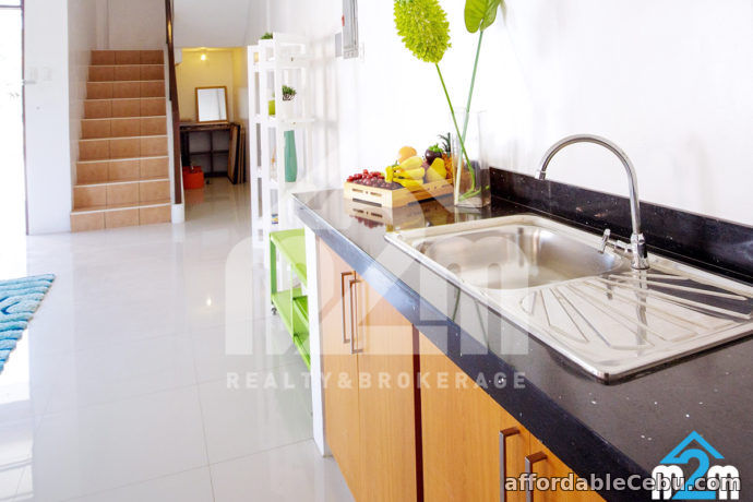 5th picture of 88 Brookside Subdivision(CAILEY MODEL) San Roque, Talisay City, Cebu For Sale in Cebu, Philippines