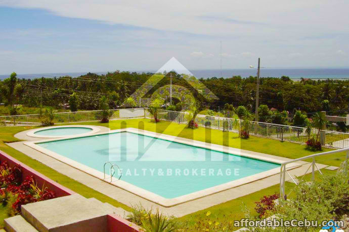 3rd picture of Glen Rose Residential Estate(LOT ONLY) Perilos, Carcar, Cebu For Sale in Cebu, Philippines