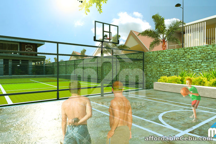 5th picture of Green Brooke Drive(LOT ONLY) Poog, Toledo, Cebu City For Sale in Cebu, Philippines