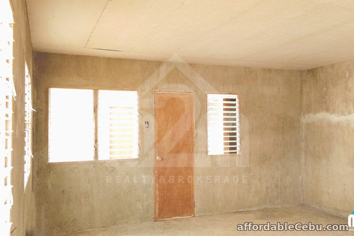 5th picture of Villa Donna Suddivision(1-Storey Duplex) Biasong, Talisay City, Cebu For Sale in Cebu, Philippines