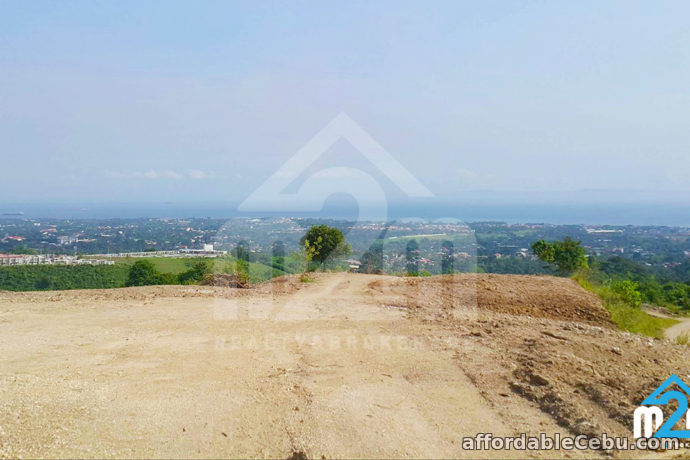 2nd picture of Penndave Manor Subdivision(LOT ONLY) Tubod, Minglanilla City, Cebu For Sale in Cebu, Philippines