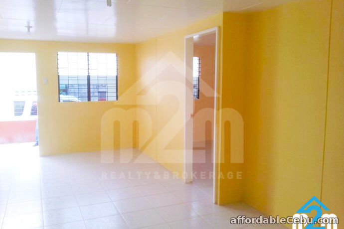 4th picture of Velpal House(Detached Model) READY FOR OCCUPANCY For Sale in Cebu, Philippines