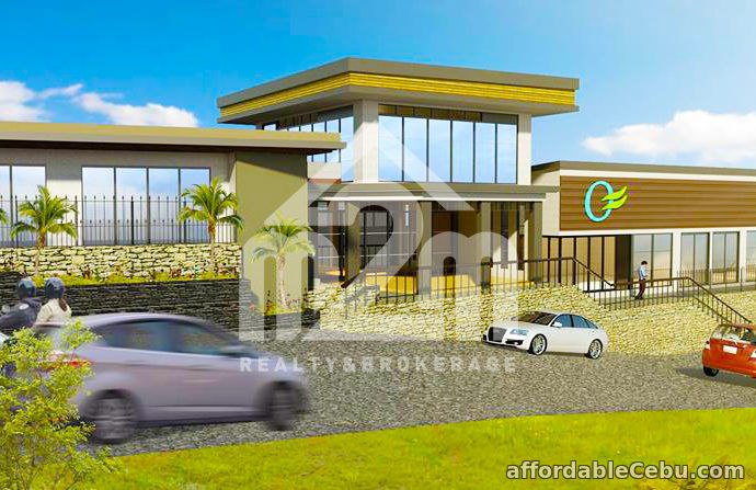 4th picture of Oceanville Subdivision(LOT ONLY) San Isidro, San Fernando City, Cebu For Sale in Cebu, Philippines