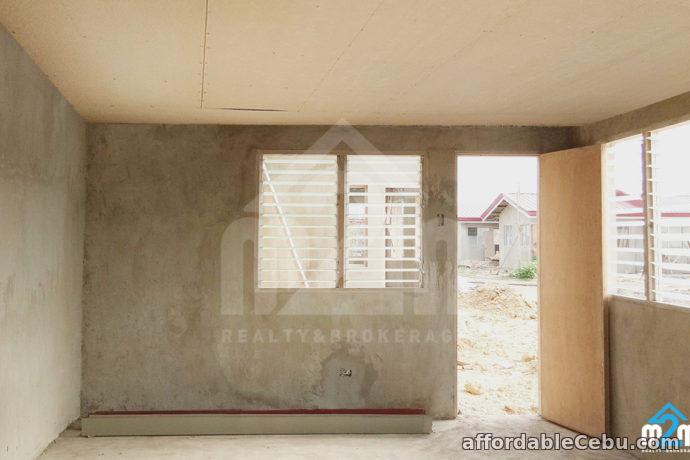4th picture of Villa Donna Suddivision(1-Storey Duplex) Biasong, Talisay City, Cebu For Sale in Cebu, Philippines