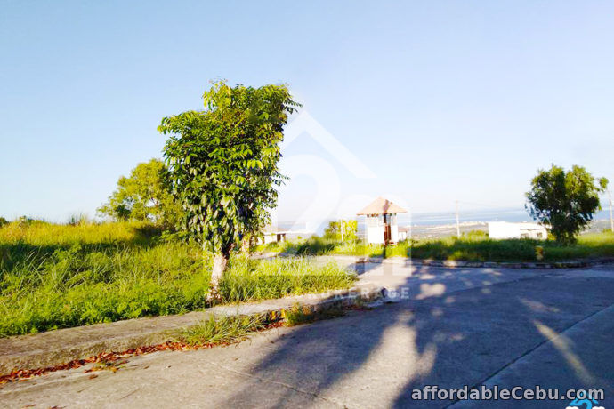 3rd picture of Vista Grande Subdivision(LOT ONLY) Bulacao, Talisay City, Cebu For Sale in Cebu, Philippines