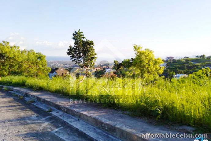 1st picture of Vista Grande Subdivision(LOT ONLY) Bulacao, Talisay City, Cebu For Sale in Cebu, Philippines