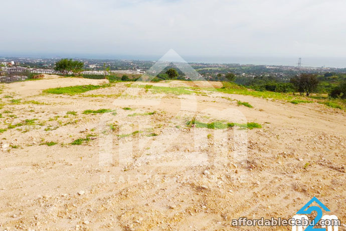 4th picture of Penndave Manor Subdivision(LOT ONLY) Tubod, Minglanilla City, Cebu For Sale in Cebu, Philippines