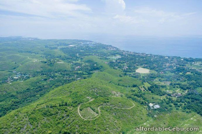 4th picture of Valley Verde(LOT ONLY) Tubigan, Compostela, Cebu City For Sale in Cebu, Philippines