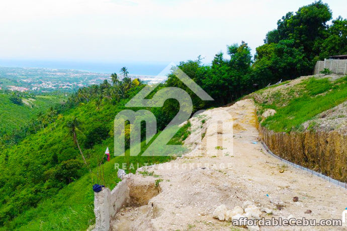 5th picture of San Roque Heights Subdivision(LOT ONLY) Ugoy, Vito Minglanilla, Cebu For Sale in Cebu, Philippines