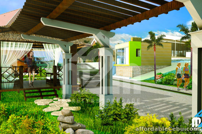 3rd picture of Green Brooke Drive(LOT ONLY) Poog, Toledo, Cebu City For Sale in Cebu, Philippines