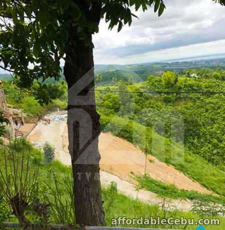 3rd picture of San Roque Heights Subdivision(LOT ONLY) Ugoy, Vito Minglanilla, Cebu For Sale in Cebu, Philippines