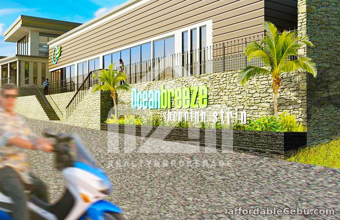 3rd picture of Oceanville Subdivision(LOT ONLY) San Isidro, San Fernando City, Cebu For Sale in Cebu, Philippines