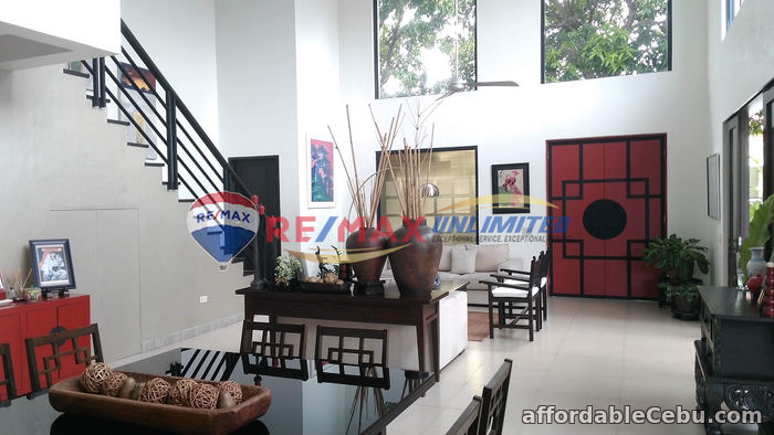 2nd picture of For Sale House and Lot in Alabang Hills Village For Sale in Cebu, Philippines