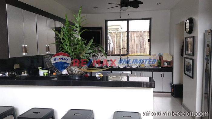 4th picture of For Sale House and Lot in Alabang Hills Village For Sale in Cebu, Philippines