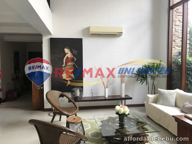 4th picture of FOR SALE: House and Lot in Tierra Nueva For Sale in Cebu, Philippines