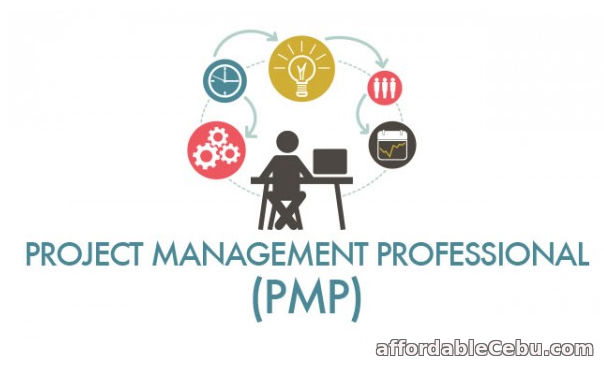 1st picture of PMP®  BOOTCAMP IN CHICAGO Offer in Cebu, Philippines