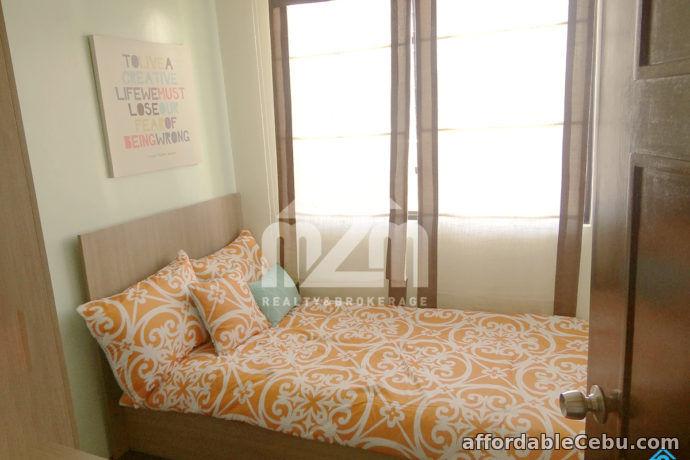 4th picture of The Mazari Cove Subdivision(ARIANNA MODEL)Naga City Cebu For Sale in Cebu, Philippines