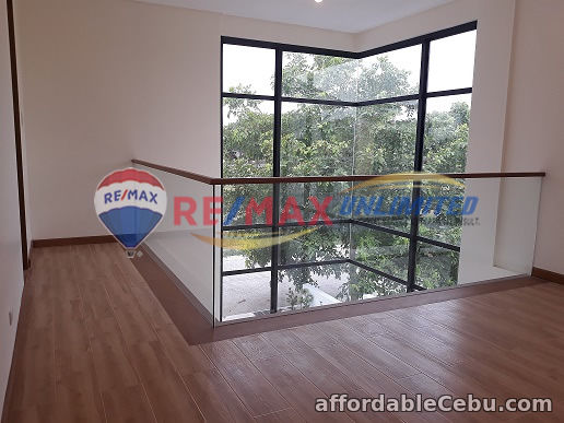 4th picture of For Sale: House and Lot Treveia Nuvali For Sale in Cebu, Philippines