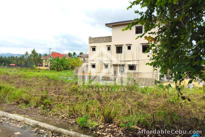 4th picture of Corona Del Mar(LOT ONLY) Talisay City, Cebu For Sale in Cebu, Philippines