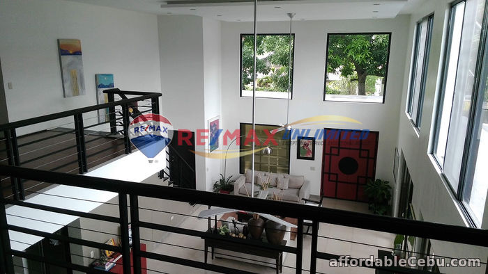 5th picture of For Sale House and Lot in Alabang Hills Village For Sale in Cebu, Philippines