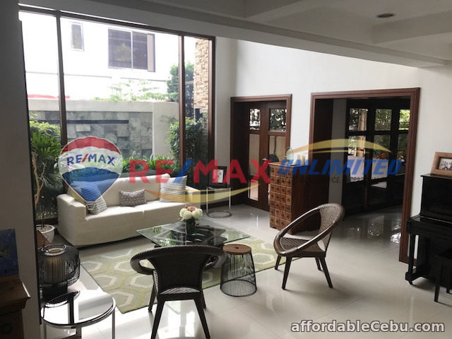 2nd picture of FOR SALE: House and Lot in Tierra Nueva For Sale in Cebu, Philippines