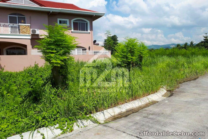 1st picture of Corona Del Mar(LOT ONLY) Talisay City, Cebu For Sale in Cebu, Philippines