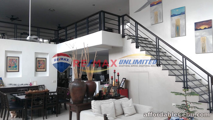 1st picture of For Sale House and Lot in Alabang Hills Village For Sale in Cebu, Philippines