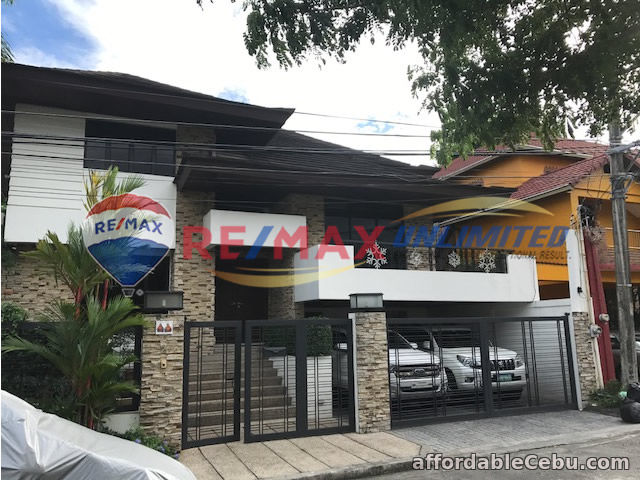 1st picture of FOR SALE: House and Lot in Tierra Nueva For Sale in Cebu, Philippines