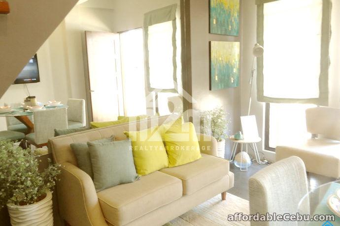 3rd picture of The Mazari Cove Subdivision(ARIANNA MODEL)Naga City Cebu For Sale in Cebu, Philippines