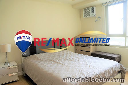 3rd picture of 2 Bedroom unit at the Grove for Sale For Sale in Cebu, Philippines