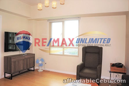 4th picture of 2 Bedroom unit at the Grove for Sale For Sale in Cebu, Philippines