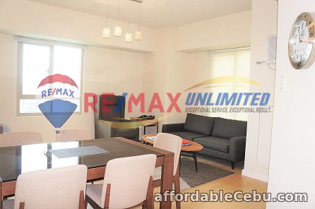 1st picture of 2 Bedroom unit at the Grove for Sale For Sale in Cebu, Philippines