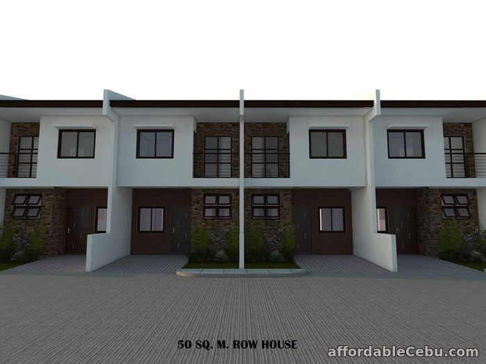 1st picture of Houses for sale at Primehills Subdivision in Maghaway Cebu City For Sale in Cebu, Philippines
