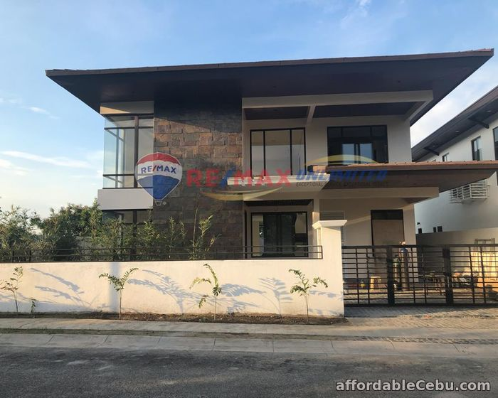 1st picture of For Sale House and Lot in Ayala Westgrove Heights For Sale in Cebu, Philippines