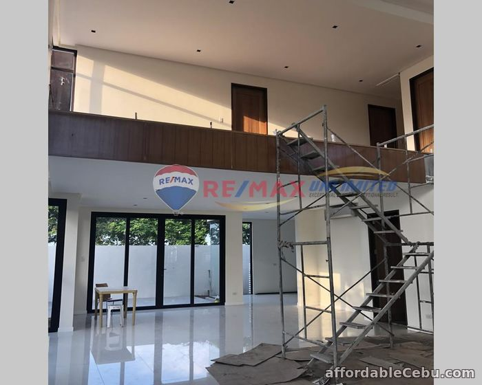 3rd picture of For Sale House and Lot in Ayala Westgrove Heights For Sale in Cebu, Philippines