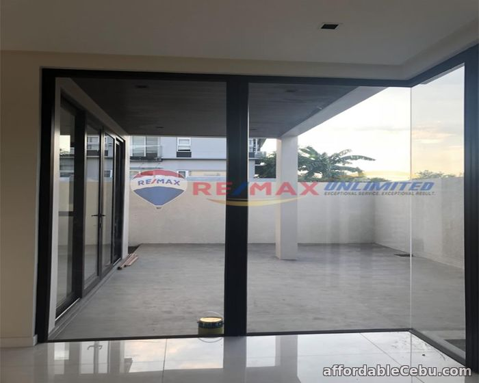 2nd picture of For Sale House and Lot in Ayala Westgrove Heights For Sale in Cebu, Philippines