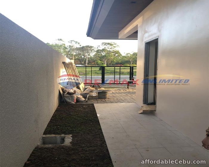 5th picture of For Sale House and Lot in Ayala Westgrove Heights For Sale in Cebu, Philippines