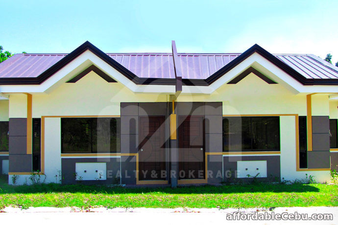 1st picture of Eastland Estate(MYCAH MODEL) Yati, Lilo-an, Cebu City For Sale in Cebu, Philippines