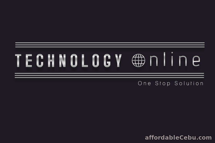 1st picture of Technology Online Offer in Cebu, Philippines