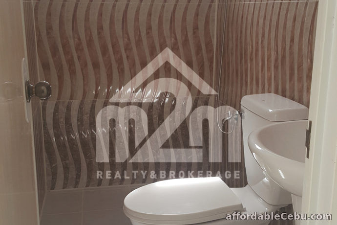 3rd picture of Brand New High Uphill(3-STOREY TOWNHOUSE)Guadalupe Cebu For Sale in Cebu, Philippines