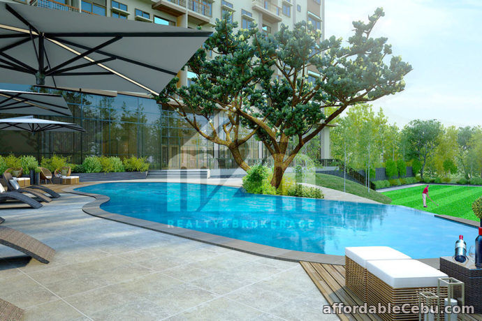 2nd picture of One Tectona at the Woodlands(2-BEDROOM UNIT)Yati, Liloan,Cebu For Sale in Cebu, Philippines