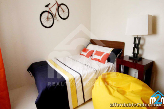 3rd picture of Sunberry Homes(2-STOREY TOWNHOUSE) Soong, Lapu-lapu City, Cebu For Sale in Cebu, Philippines