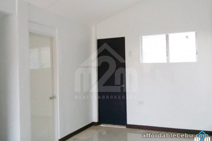 3rd picture of House and Lot For Sale Ready For Occupancy - Villa Purita Subdivision(HILDA 3 MODEL) Minglanilla Cebu For Sale in Cebu, Philippines