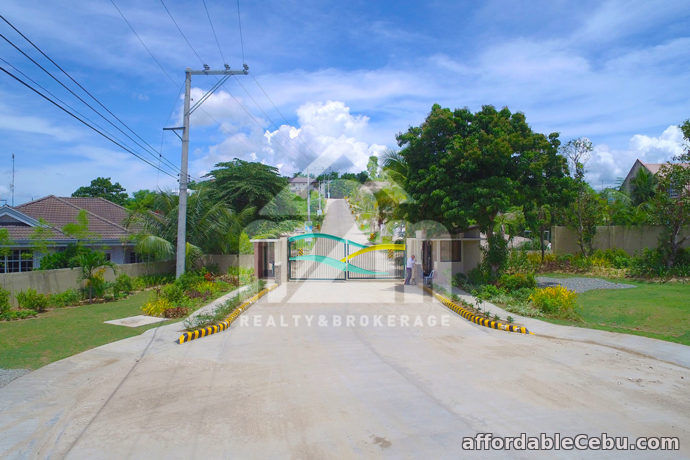 3rd picture of One Tectona at the Woodlands(1-BEDROOM UNIT)Yati, Liloan, Cebu For Sale in Cebu, Philippines