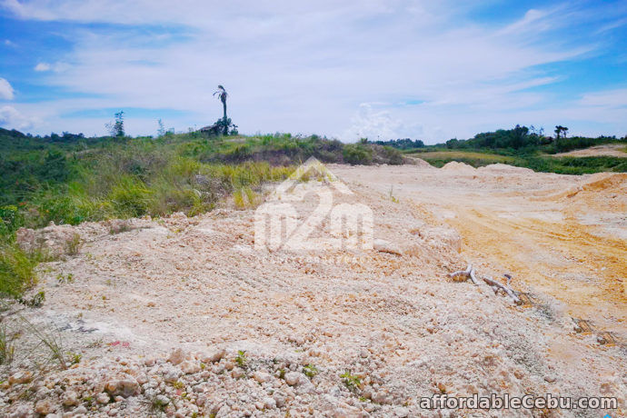 4th picture of Jonathan Ridge Extension(LOT ONLY) Sta. Cruz, Liloan, Cebu City For Sale in Cebu, Philippines