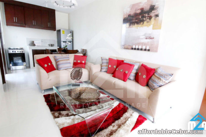 4th picture of Sunberry Homes(2-STOREY TOWNHOUSE) Soong, Lapu-lapu City, Cebu For Sale in Cebu, Philippines