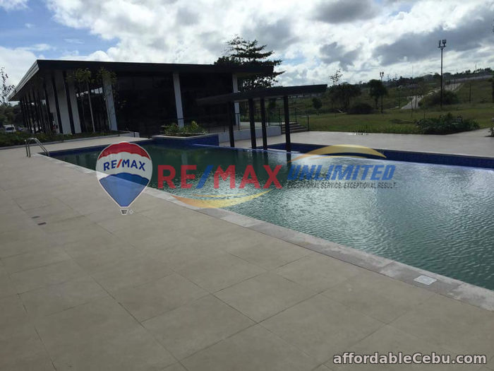 2nd picture of FOR SALE: Lumira Lot For Sale in Cebu, Philippines