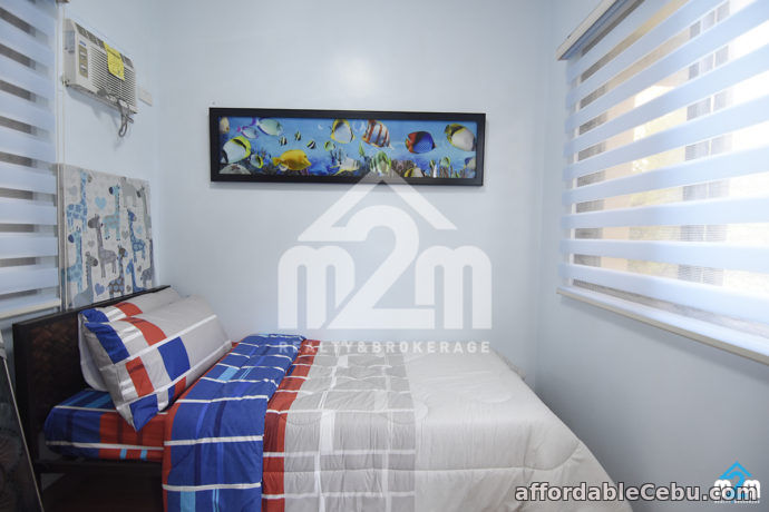 5th picture of Villa Sonrisa Subdivision(TOWNHOUSE) Silot Drive, Liloan, Cebu For Sale in Cebu, Philippines