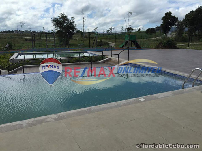 4th picture of FOR SALE: Lumira Lot For Sale in Cebu, Philippines