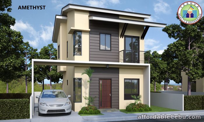 4th picture of SERENIS SOUTH For Sale in Cebu, Philippines